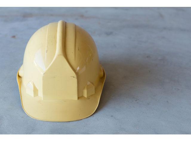 「地震保険」のサムネイル