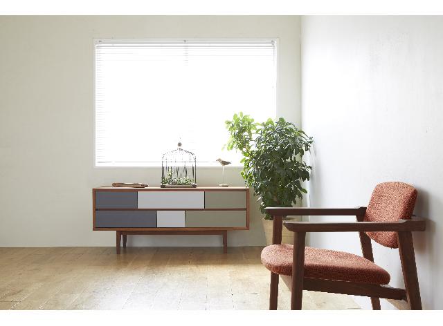 「DIY可能(改装可能)物件での空き家対策」のサムネイル