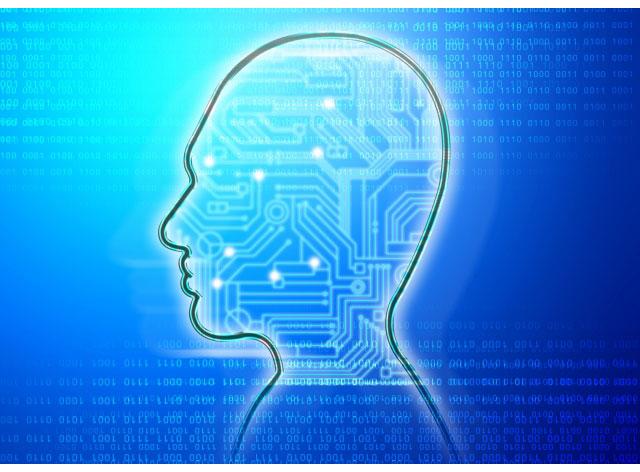 「人工知能」のサムネイル
