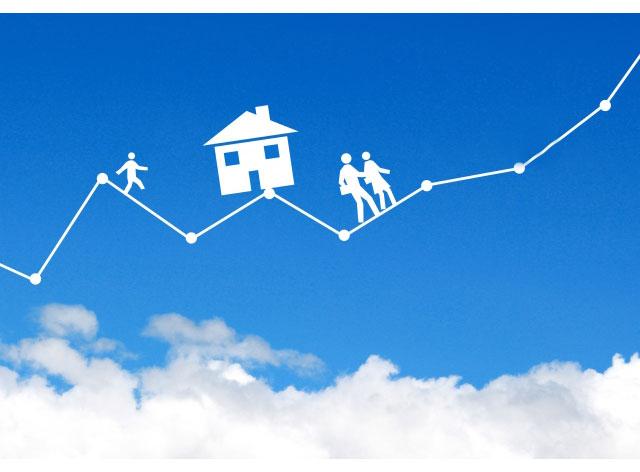 「貸家向け融資」のサムネイル