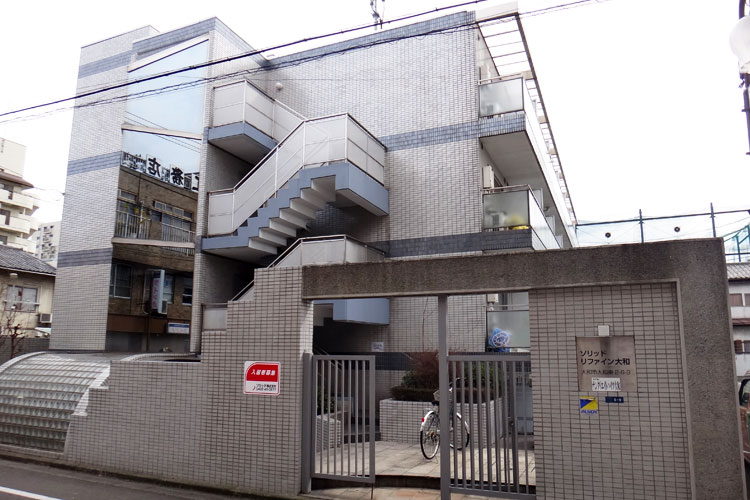 22.yamato_0
