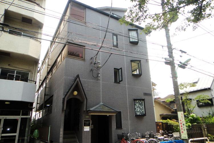 23.futakotamagawa_0