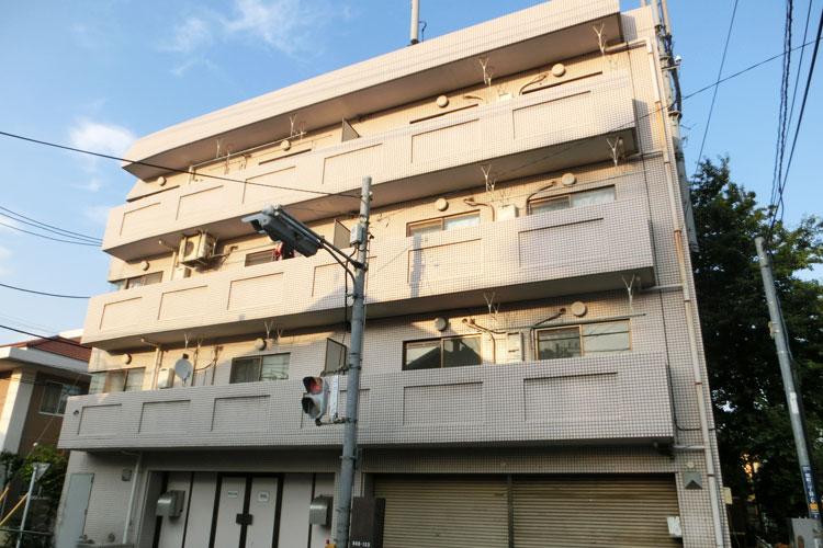 24.hibarigaoka_0