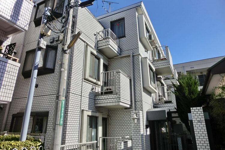 25.kokubunji_0