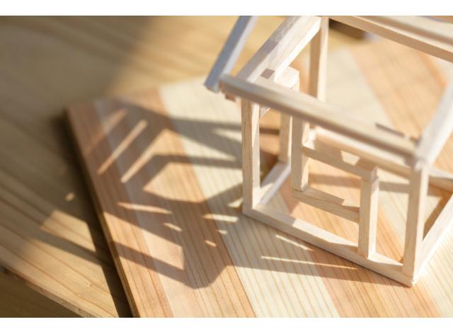 「木造再生住宅」のサムネイル
