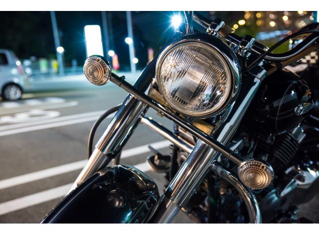 「バイク駐輪場の活用」のサムネイル