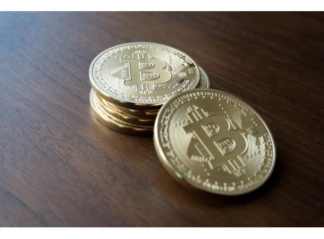 「仮想通貨」のサムネイル