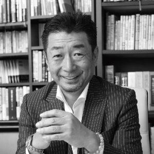 代表取締役社長成田 仁