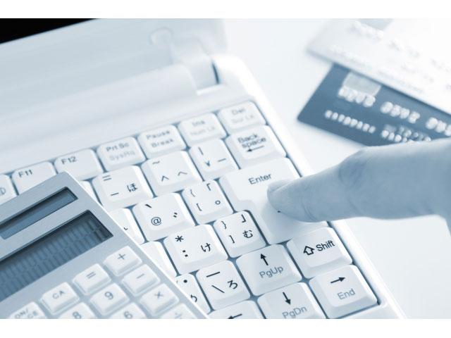 「IT導入補助金の活用について」のサムネイル
